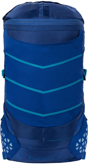 Boreas Larkin 18 Backpack Keel Blue